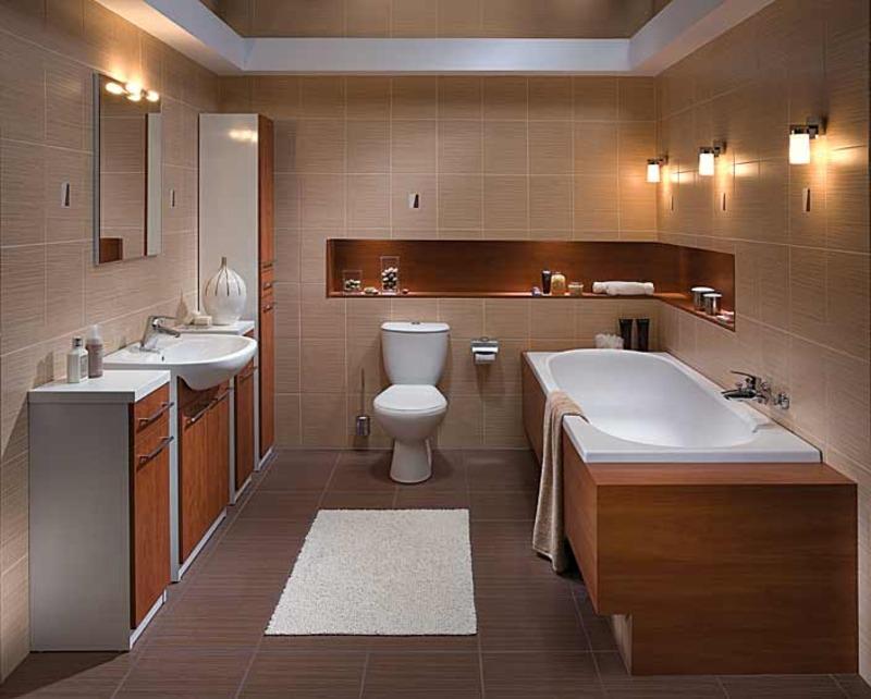 Фото дизайн совмещенные ванна с туалетом дизайн