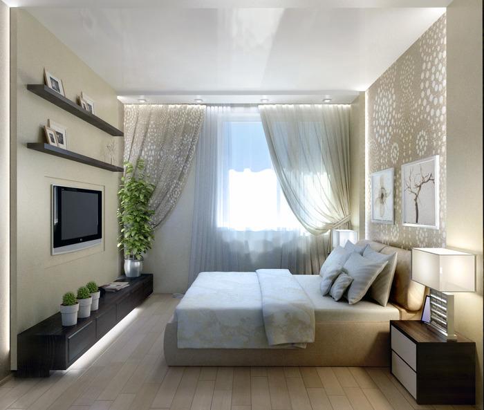 Дизайн квартиры студии  лучшие фото идеи и новинки