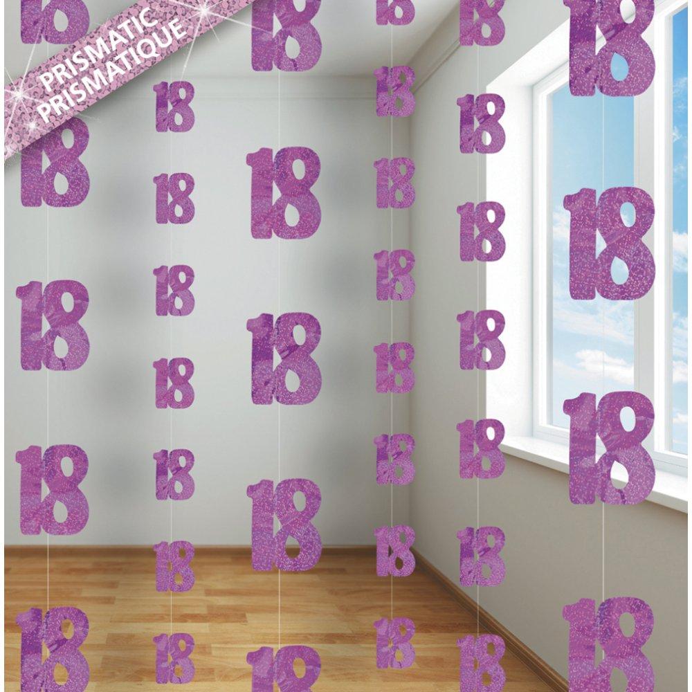 Как оформить комнату на день рождения своими руками фото