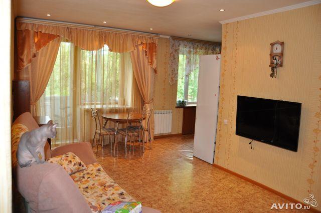 Дизайн хрущевки 2 комнатной с