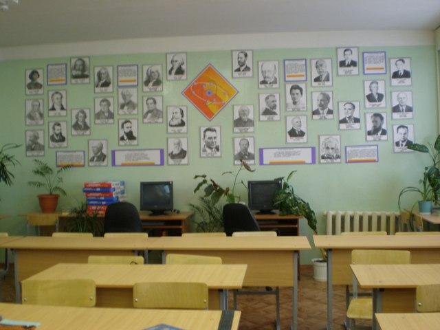 Кабинета физики в школе своими руками 487