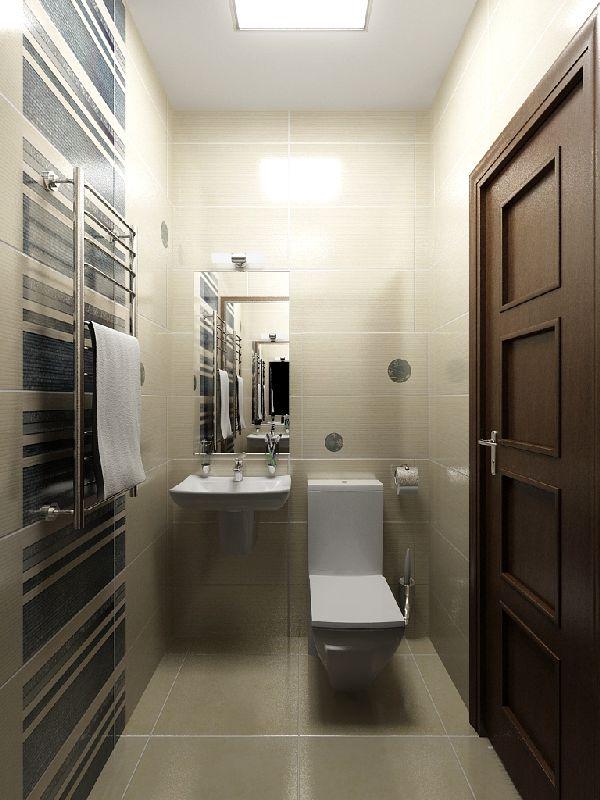 Квартиры санузел дизайн
