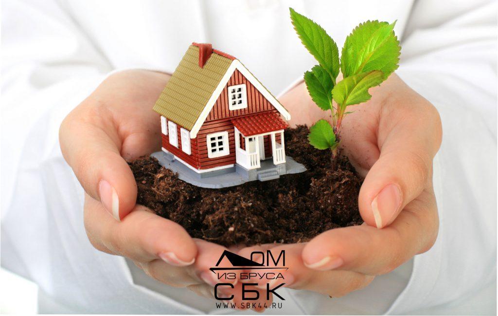 Садоводческие, огороднические или дачные некоммерческие объединения граждан либо лица