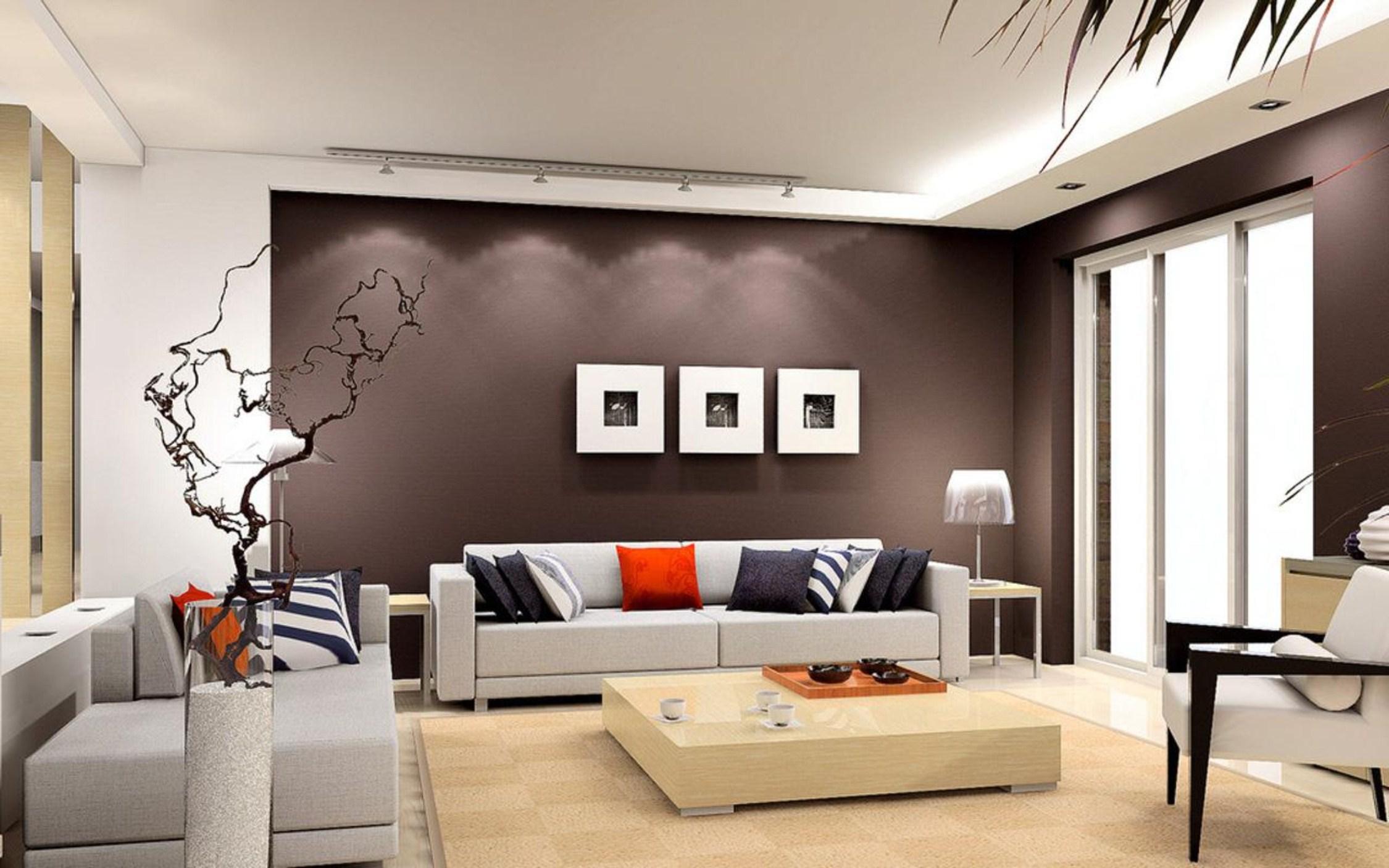 Interior Design and Decoration  amazoncom