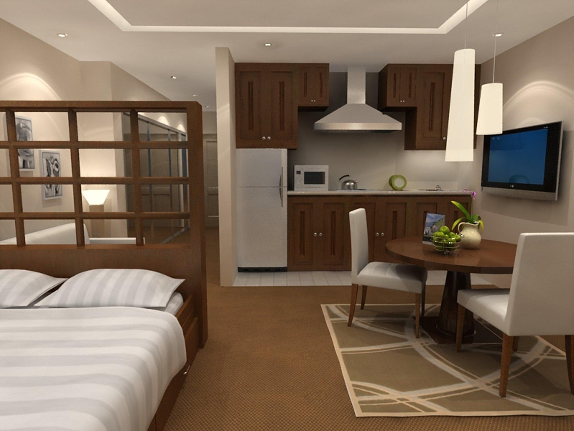 Семь советов, как сделать ремонт в квартире без больших затрат 50