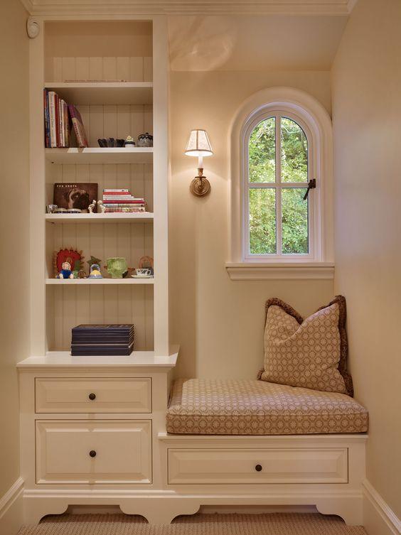 Идеи гардеробной комнаты своими руками фото 90