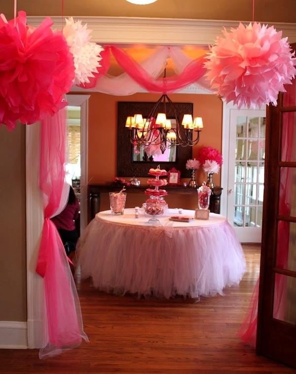 Как украсить комнату невесты на свадьбу своими руками фото 979