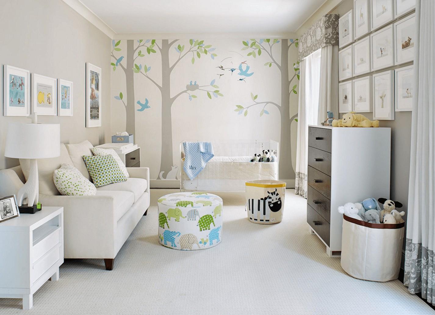 Stunning Hinterhof Gestaltung Optimales Design Unterhaltung Ideas ...