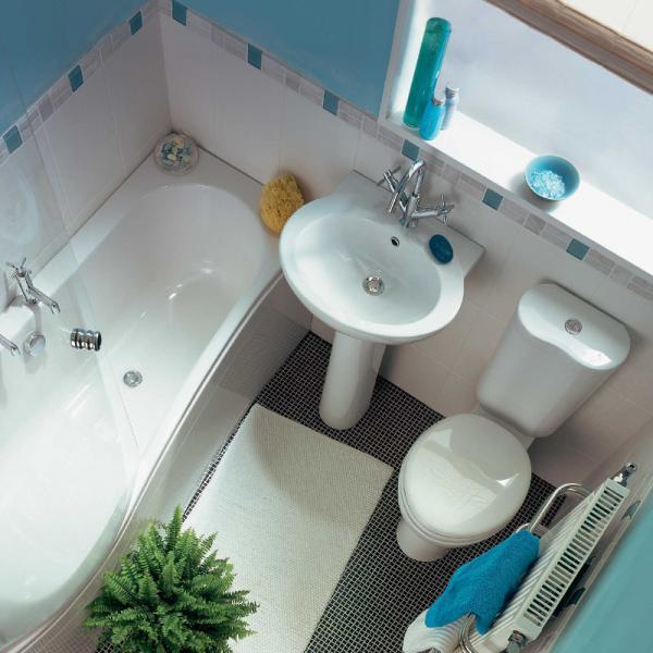 ремонт маленьких ванных комнат фотогалерея успешные уверенные