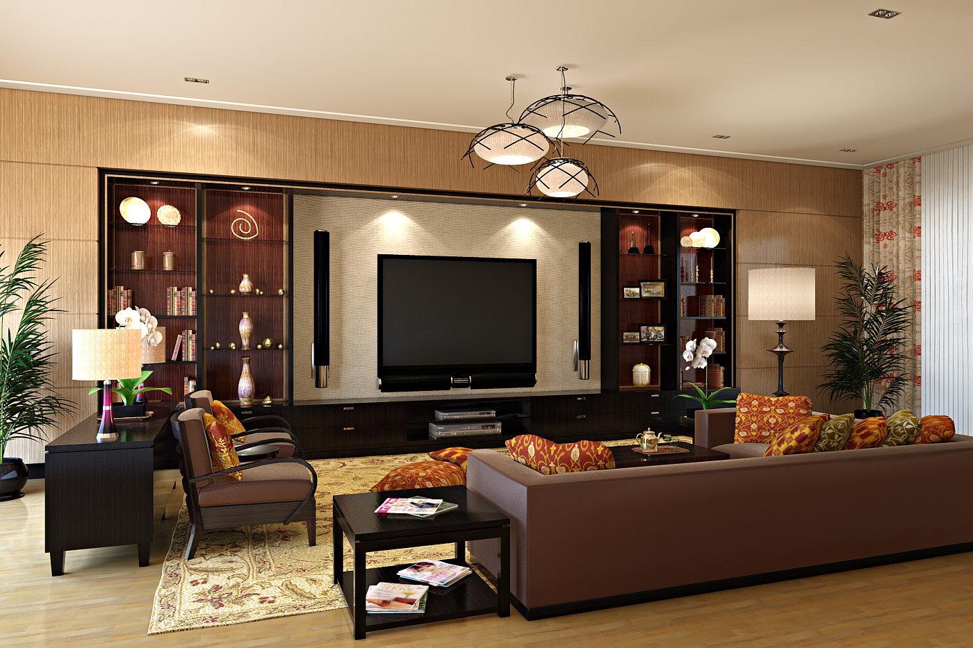 Мебель для гостиной фото 2015 современные идеи