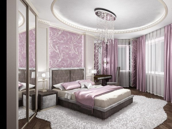Apartment Anna Budapest  Welcome
