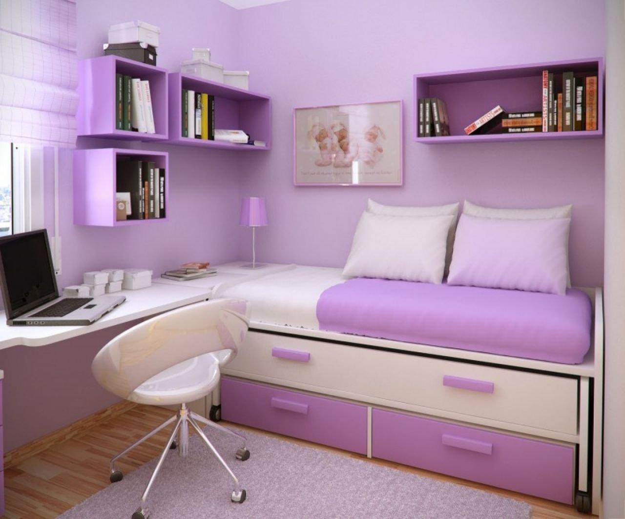 Плитка для гостиной на пол дизайн