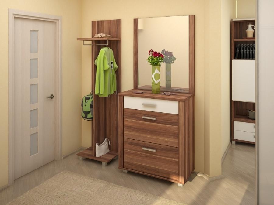 Мебель прихожая дизайн в квартире