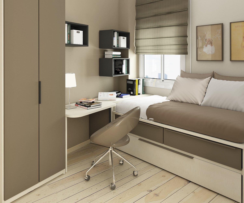 Дизайн для маленькой комнаты для мальчиков дизайн