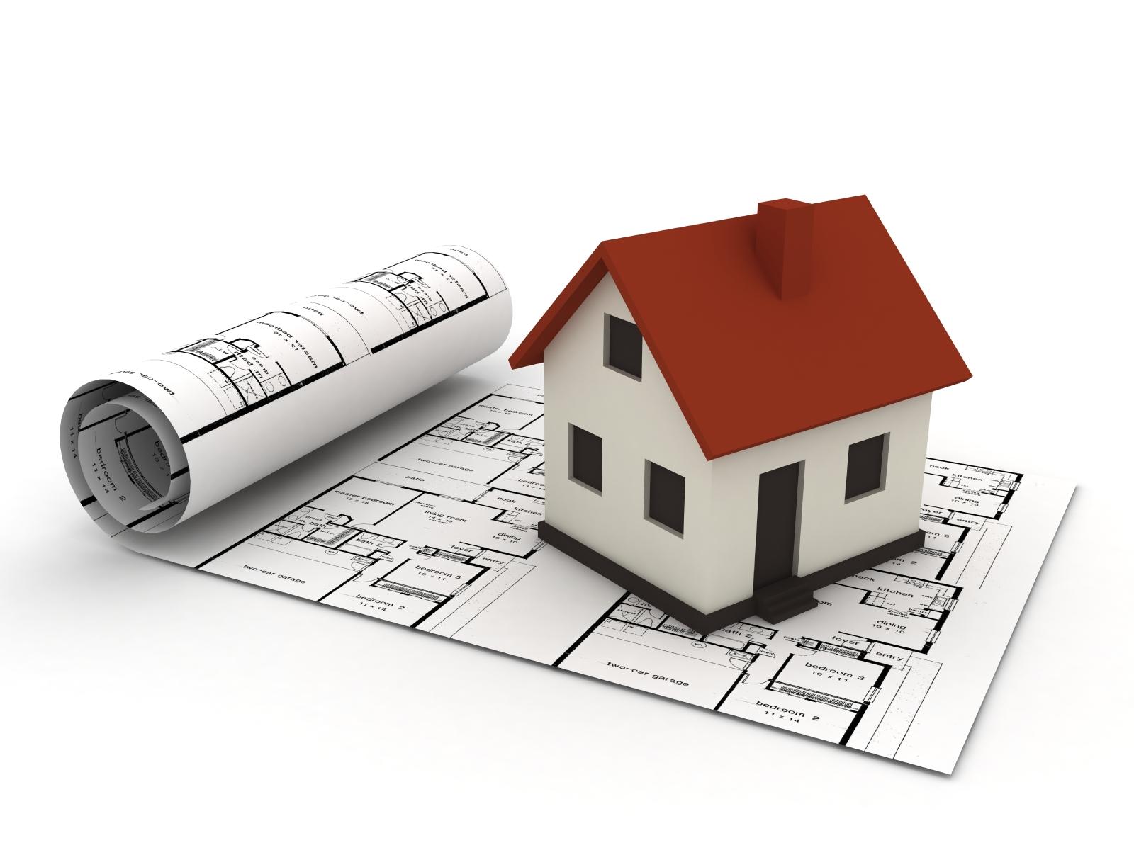 Крупнейшие фирмы россии продажа недвижимости за рубежом
