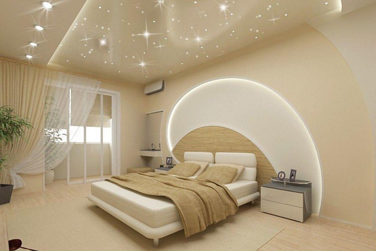 Дизайн натяжных потолков фото 2015 современные идеи