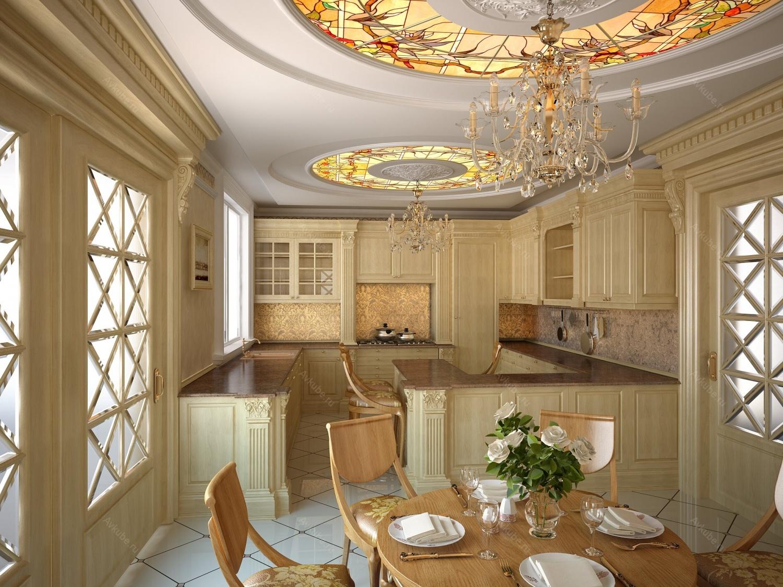 Дизайн проекты интерьеров домов
