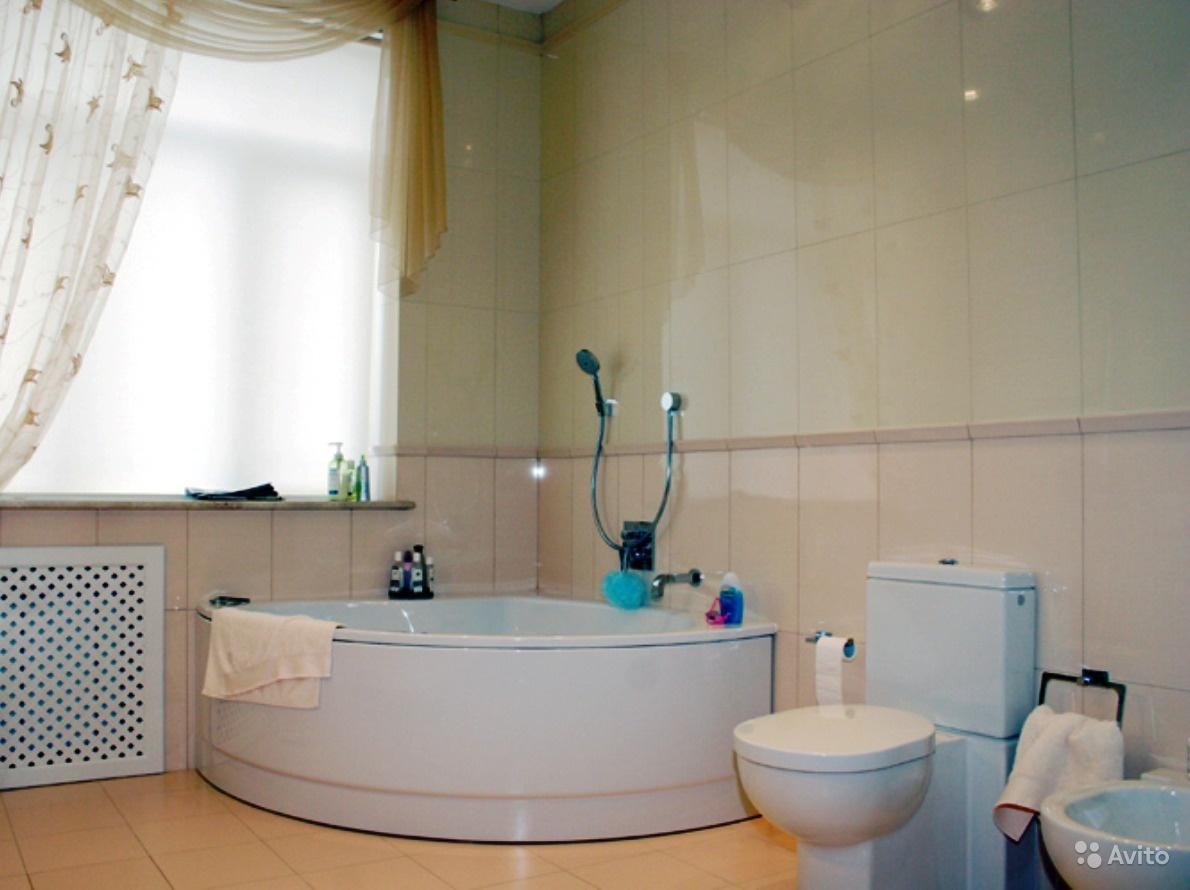 Ремонт ванной комнаты своими руками - Строим своими руками 87