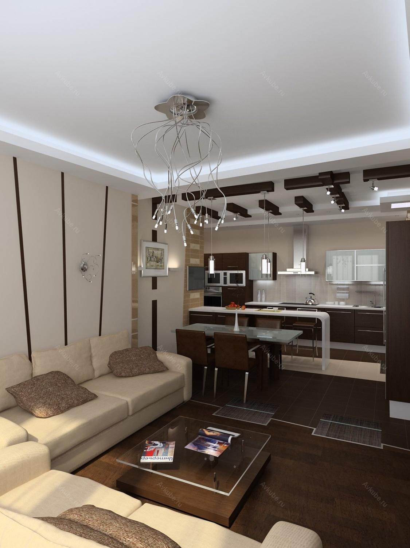 Дизайн студия mega design дизайн проект интерьера квартир, о.
