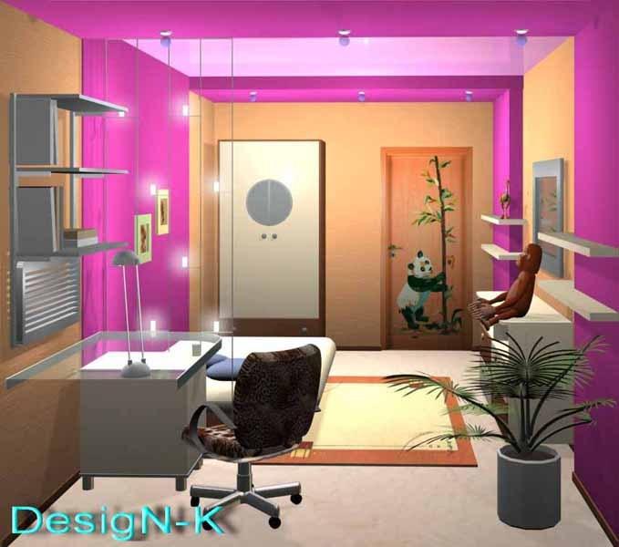 Создать свой дизайн комнаты онлайн бесплатно на русском языке - Игры для девочек дизайн комнаты - играть бесплатно на Game