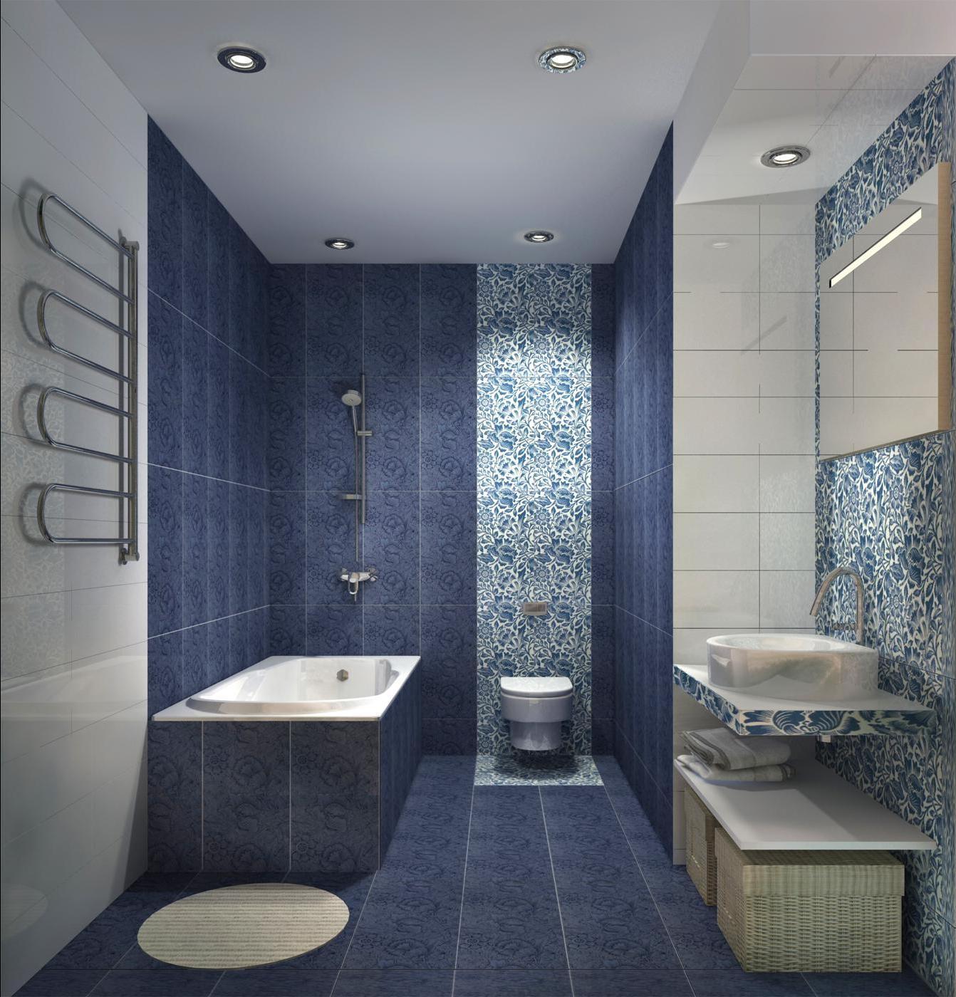 Дизайн маленькой ванной комнаты идеи советы рекомендации: Ванные комнаты дизайн фотогалерея » Современный дизайн