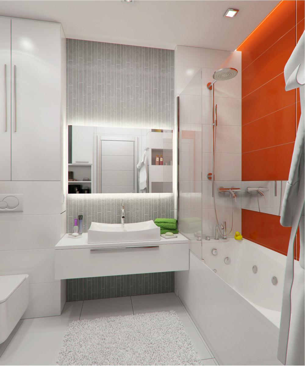 Дизайн квартир двухкомнатная квартира сталинка