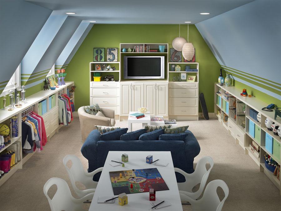 синтетические материалы игровая комната детям дома имеет несколько свойств: