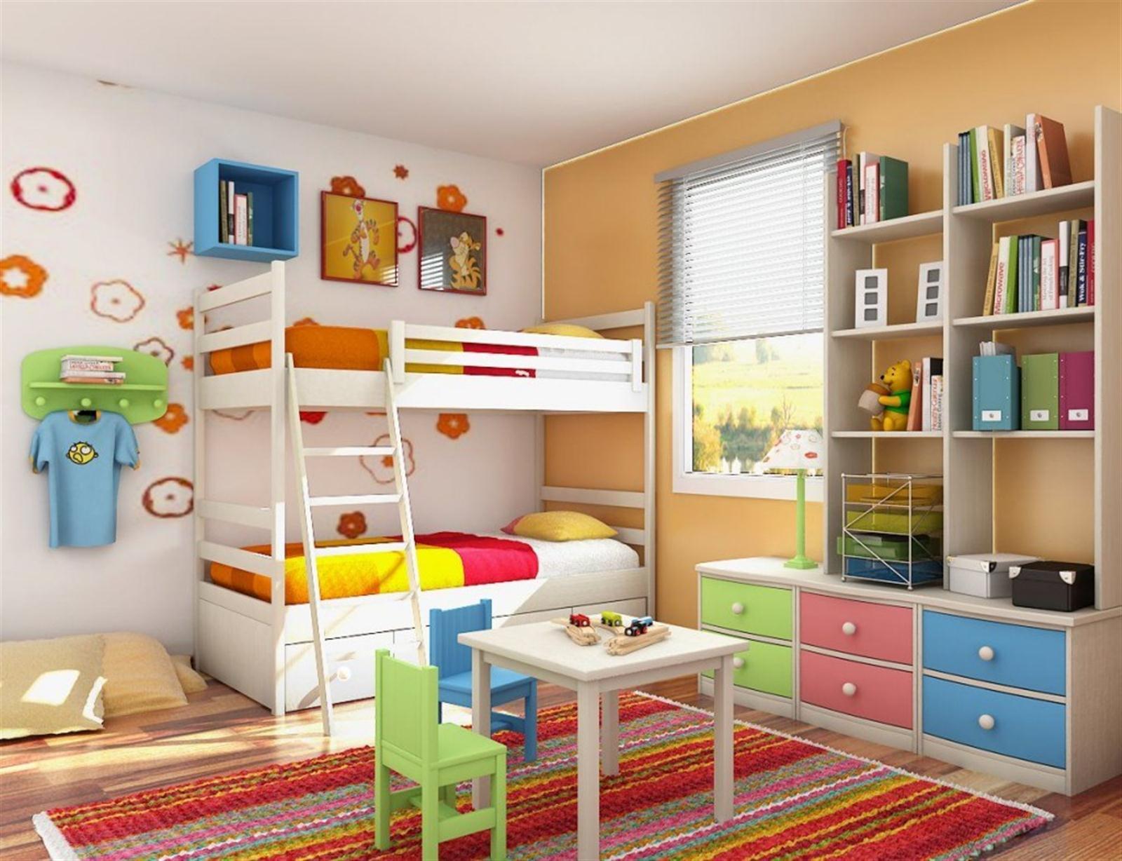 Игры для девочек бесплатно дизайн дома онлайн