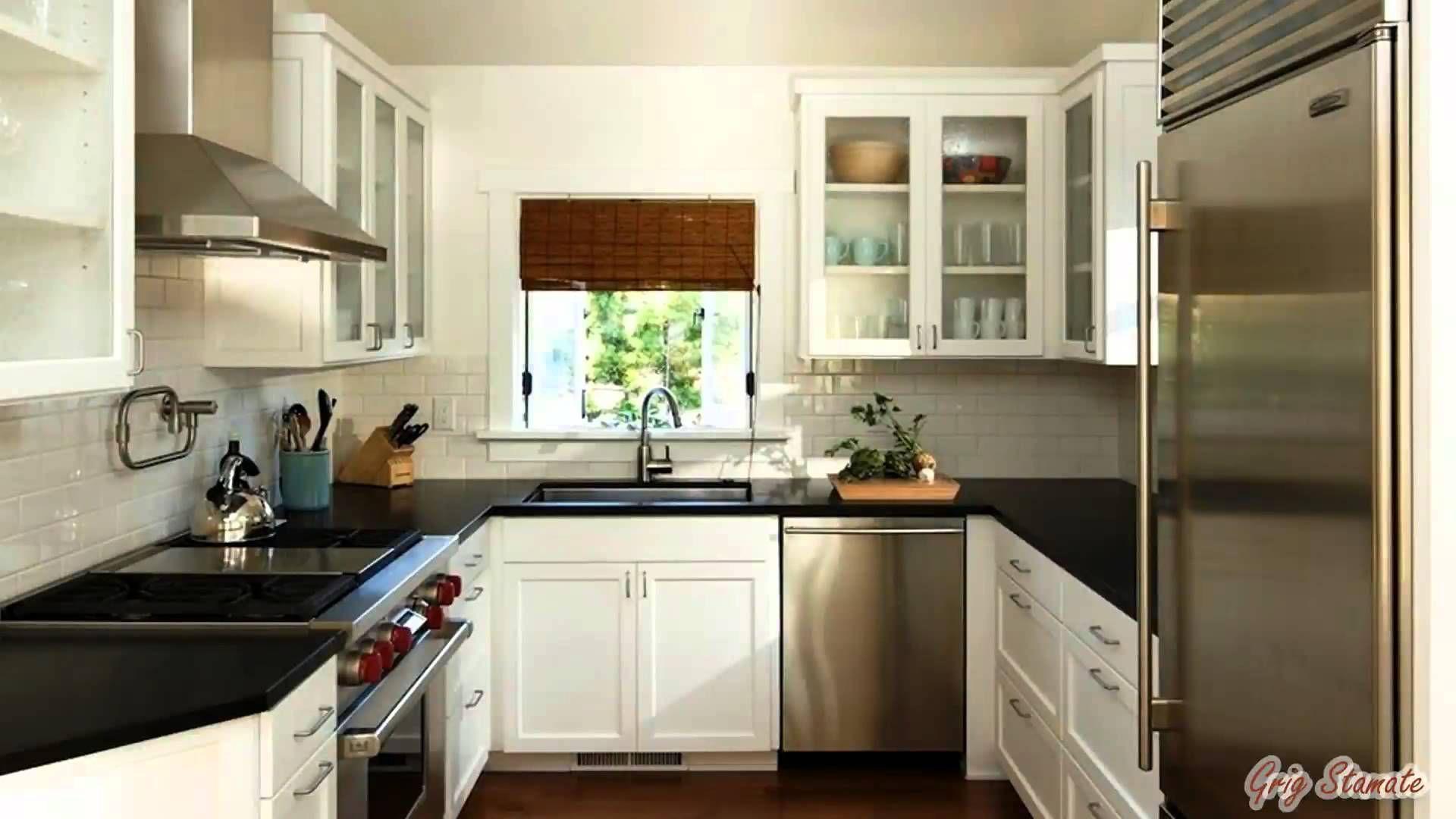 Планировка кухни дизайн