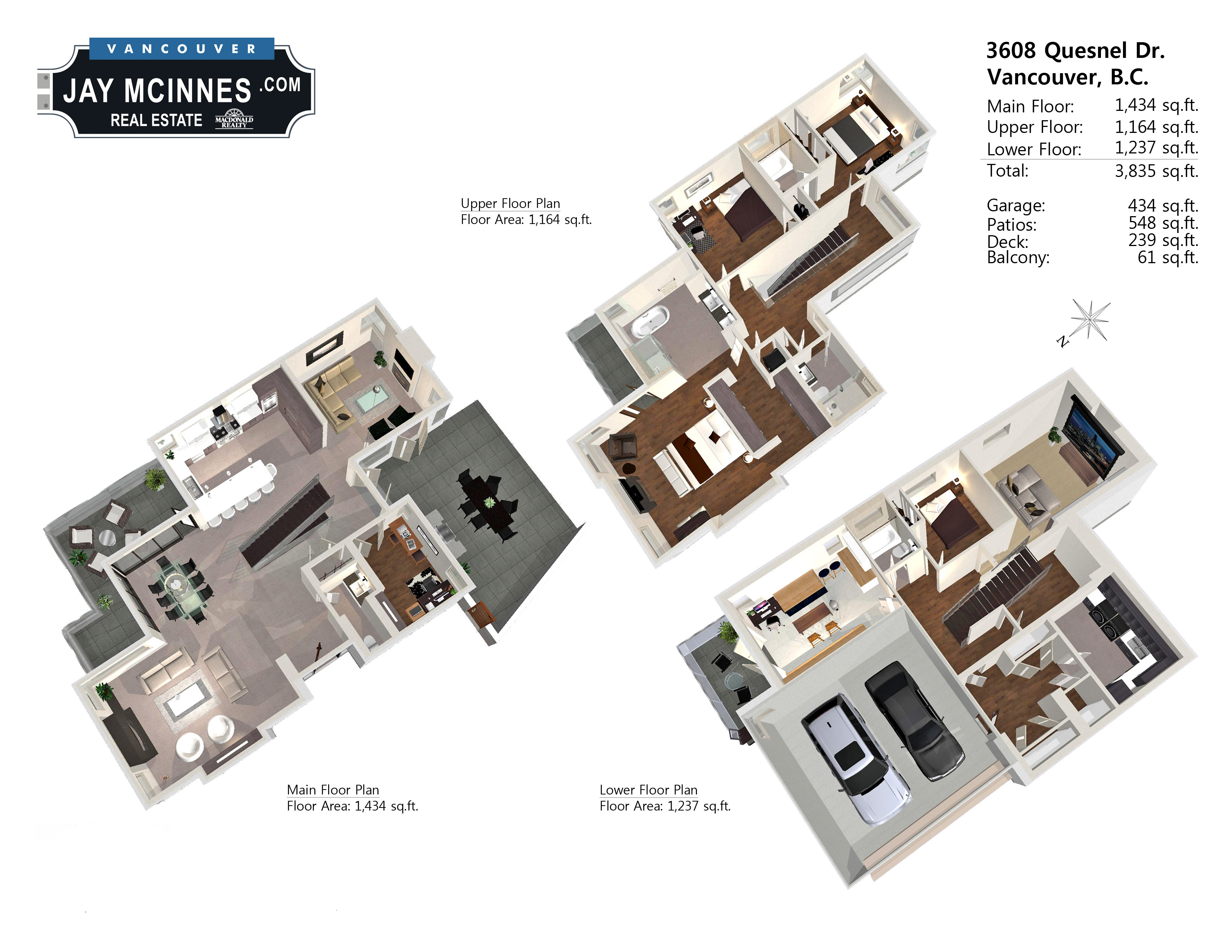 house planner 3d free online