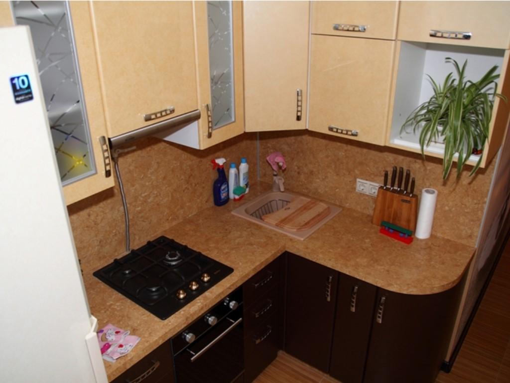 Дизайны ремонтов 2-х комнатных квартир