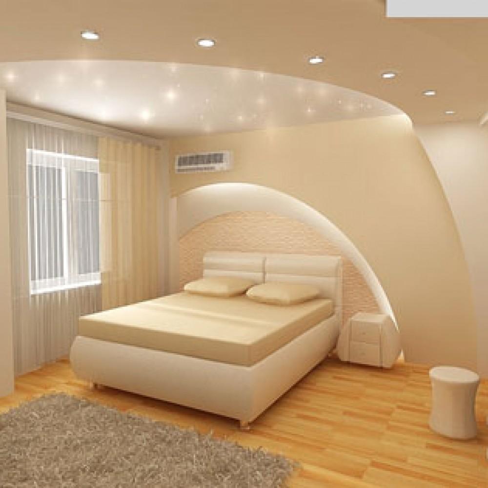 """Дизайн интерьера спальни"""" - карточка пользователя дженни ди ."""