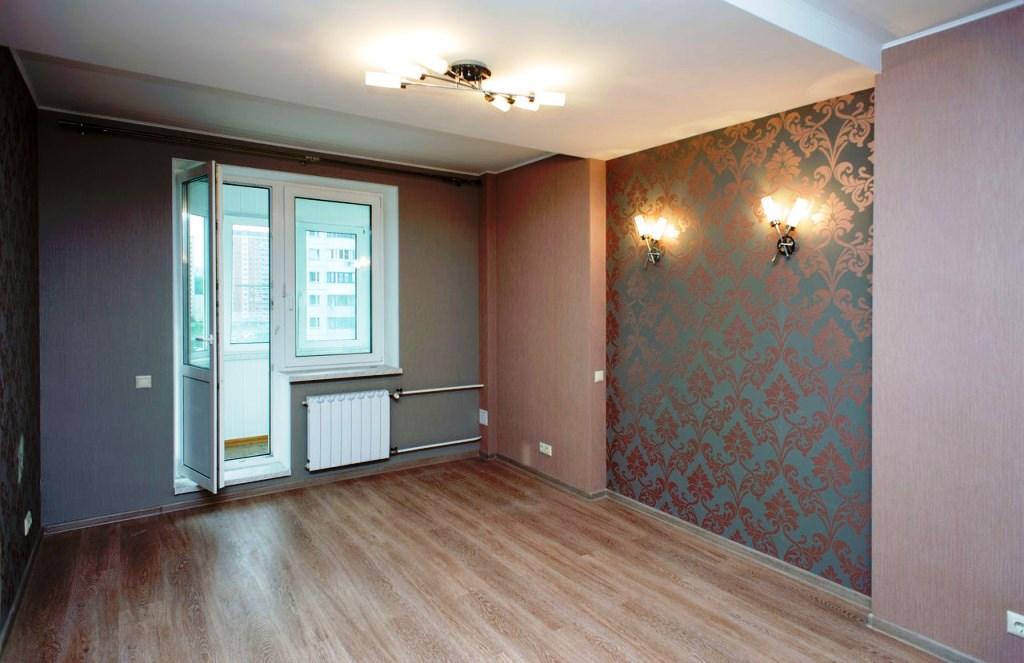 Примеры ремонтов квартир