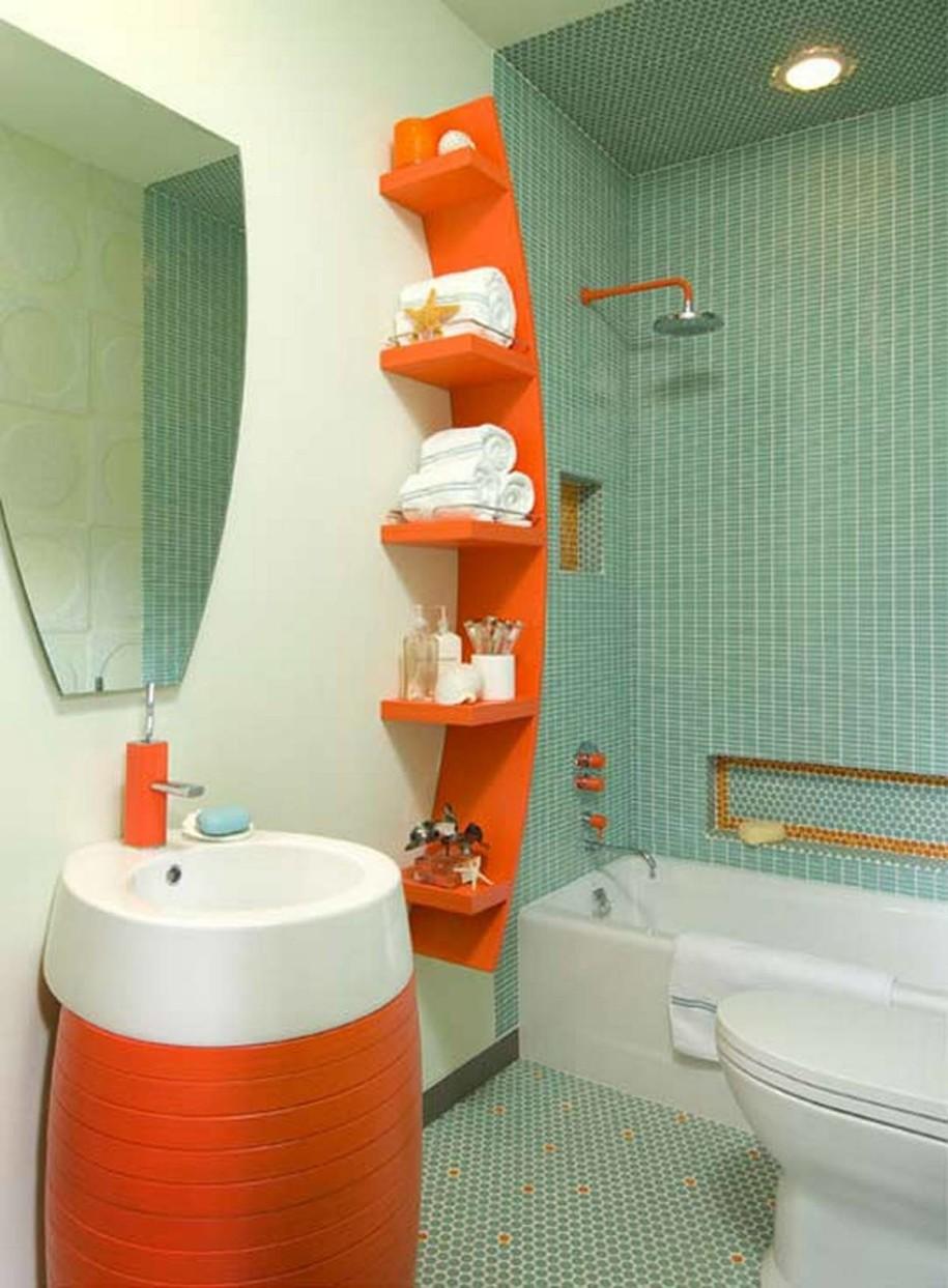 Дизайн ванной с туалетом комнаты фото 2016 современные идеи