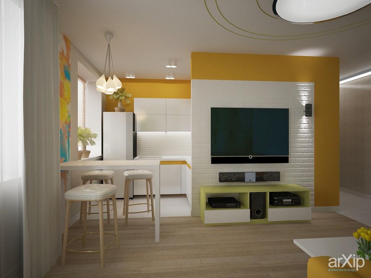 Интерьер дизайн двухкомнатной квартир хрущевка