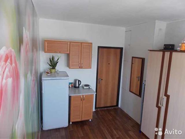 Чистка мягкой мебели в домашних условиях народными