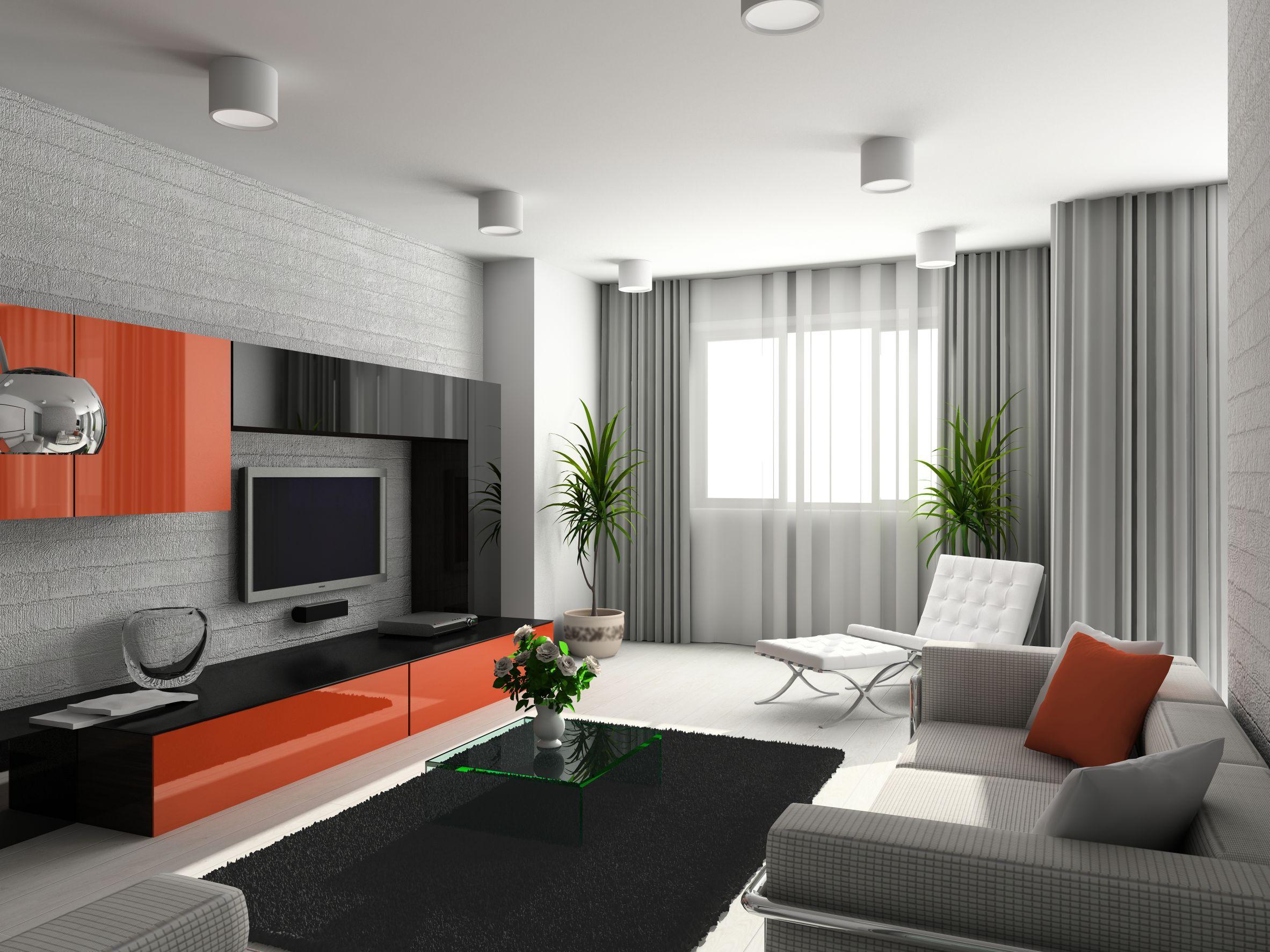 Дизайн гостиной 17 кв фото 2015 современные идеи
