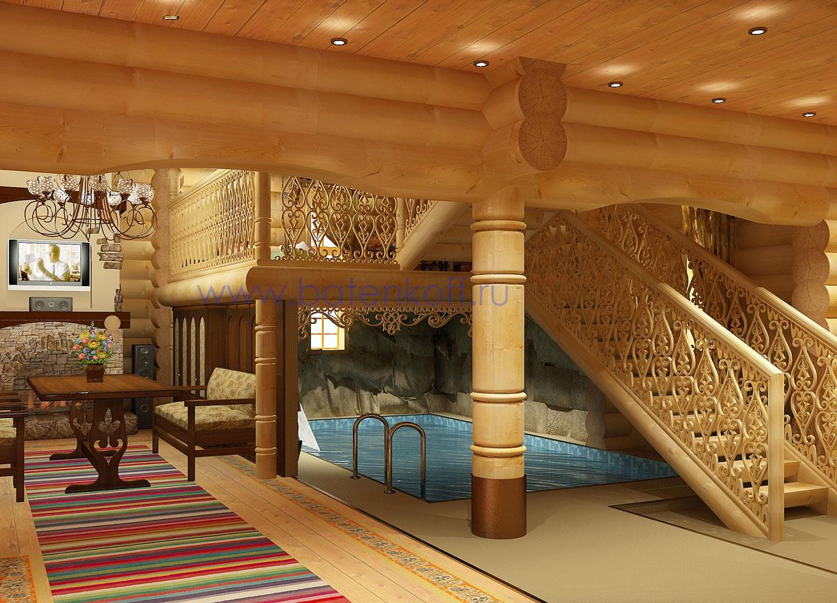 Бани интерьеры дизайн внутренний и внешний фото