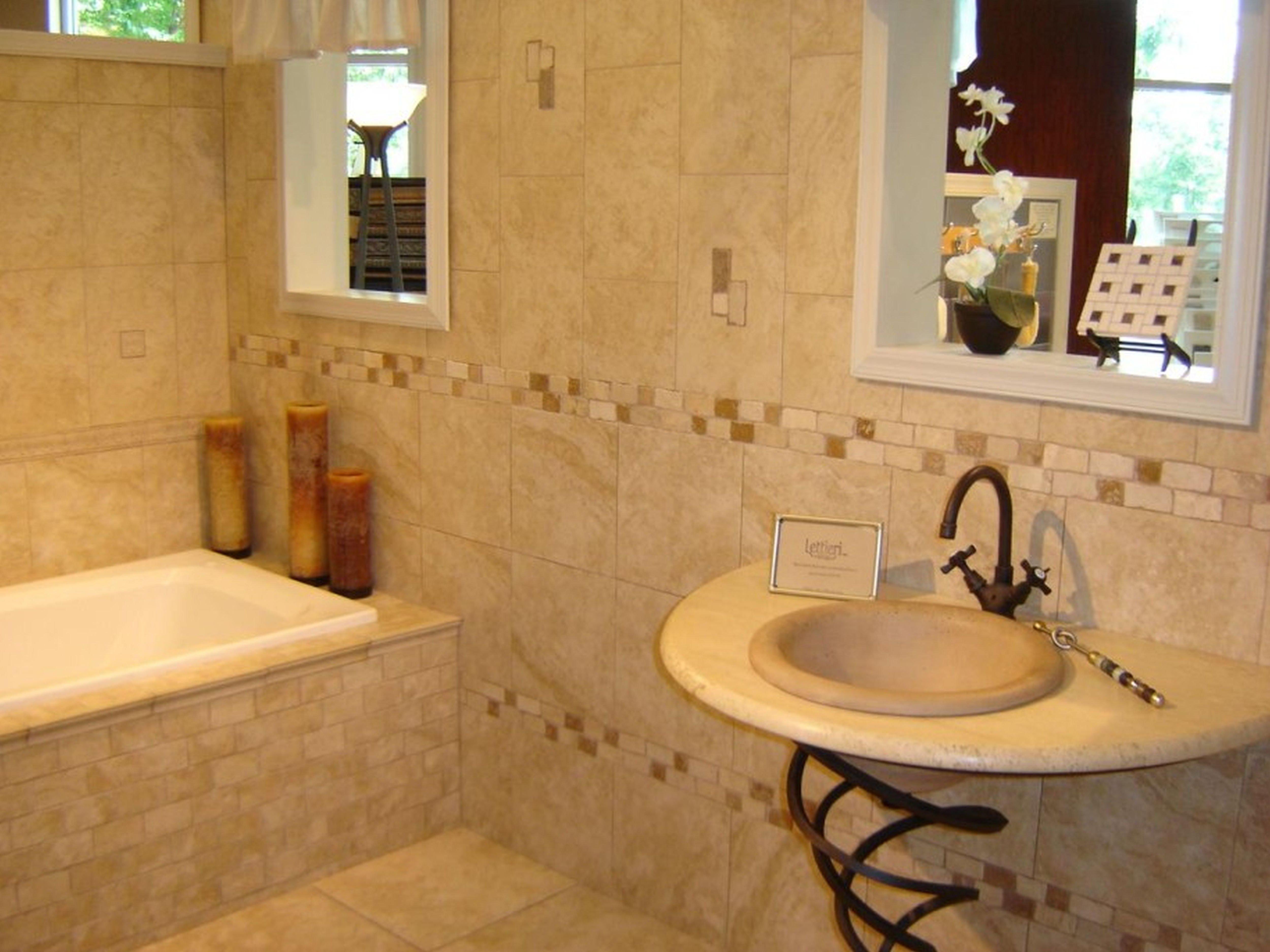 Дизайны ванной комнаты плитка в хрущевке