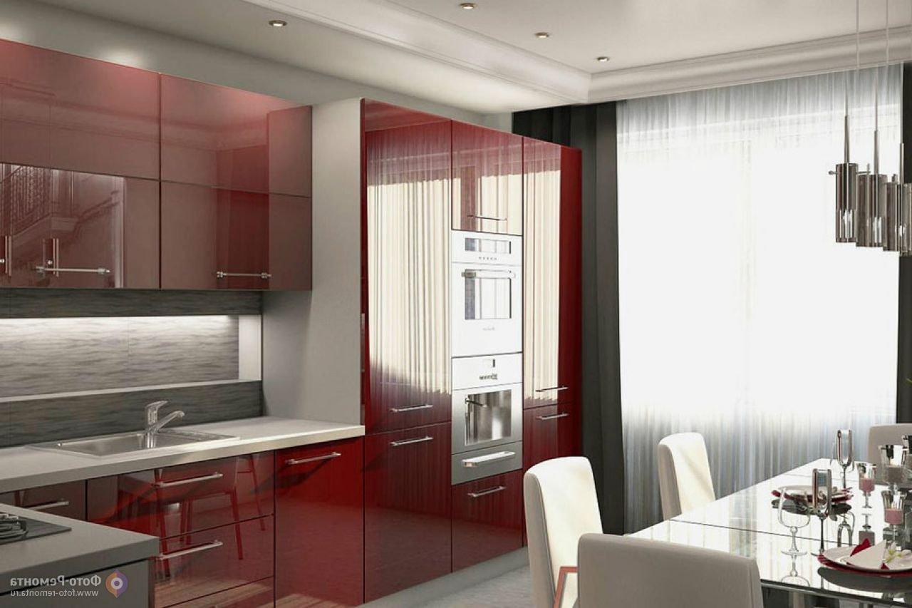 фото дизайна стандартных трехкомнатных квартир