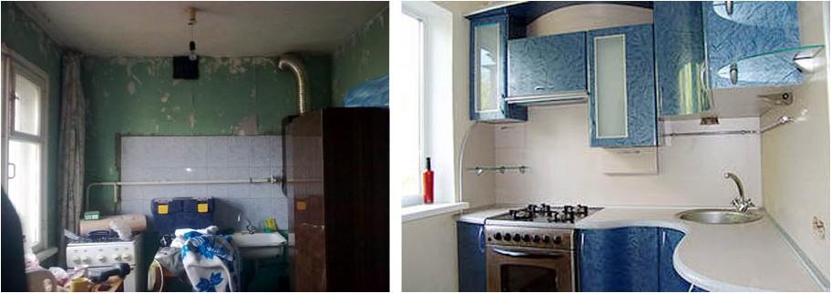 Недорогие проекты дачных домиков с фото