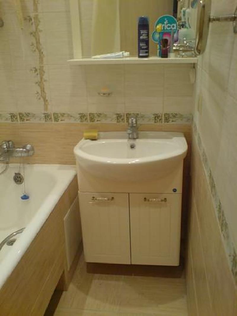 Штора для ванной комнаты: необычные и красивые варианты