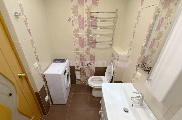Как объединить туалет с ванной в хрущевке