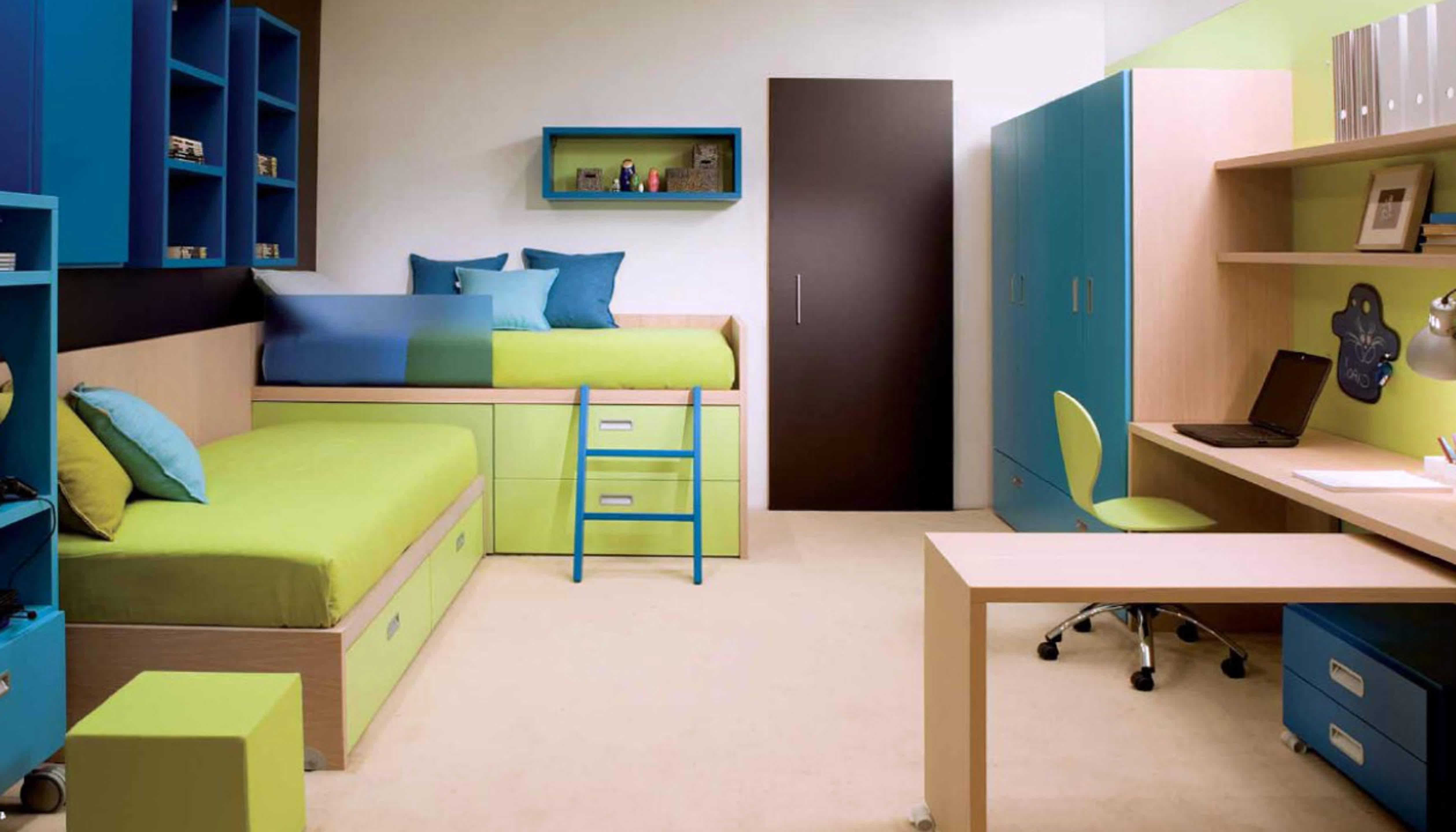 100+ kids room bedroom ba interior bedroom astonishing excer.
