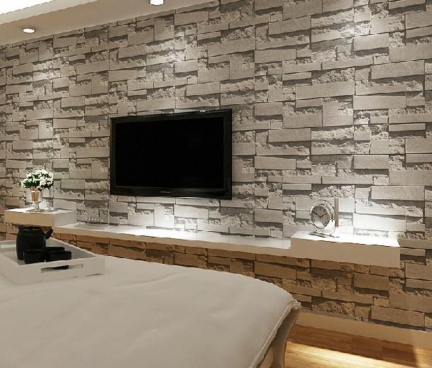 Amazoncom Stone Wallpaper