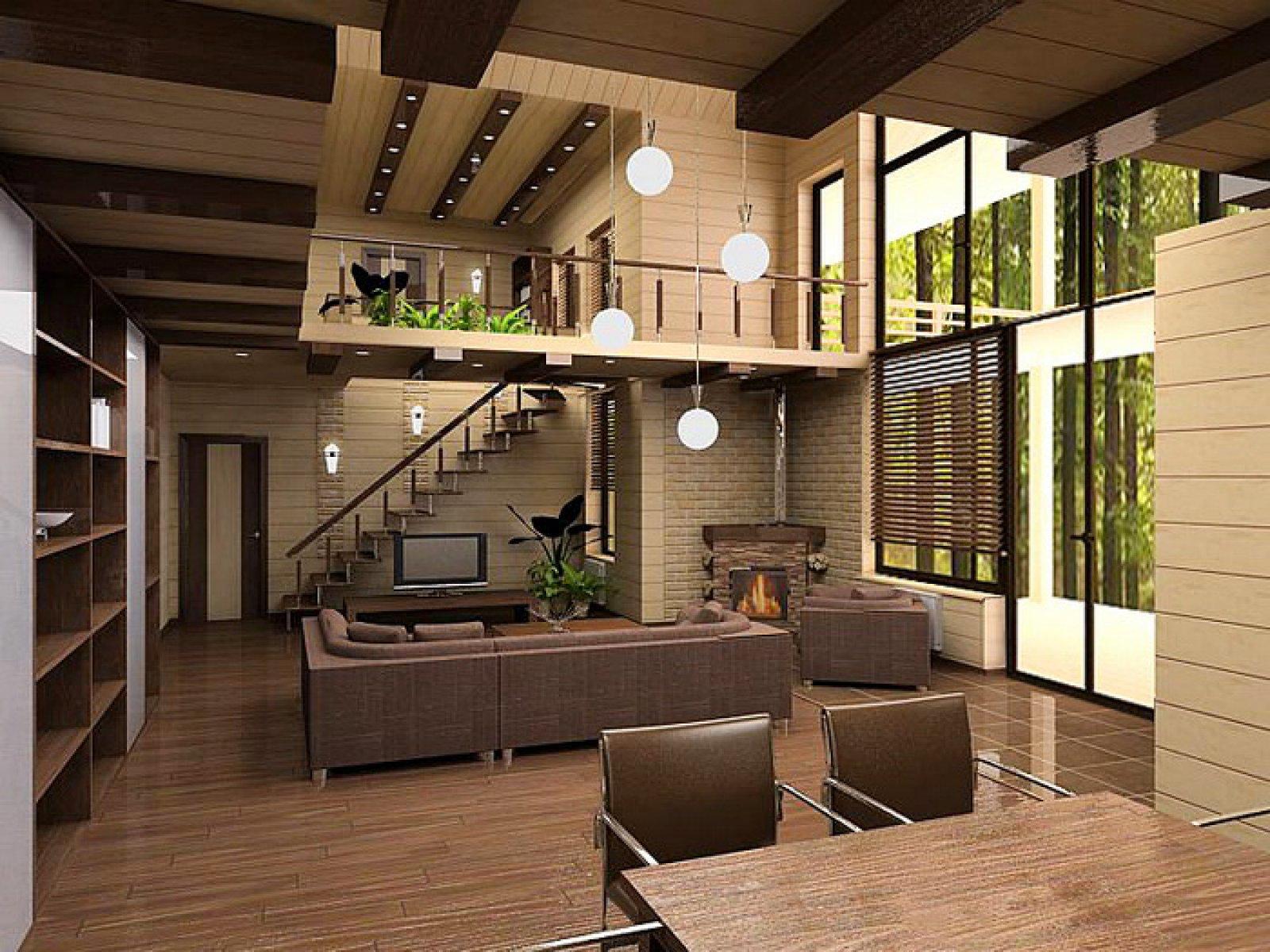 Балкон совмещенная с гостиной дизайн