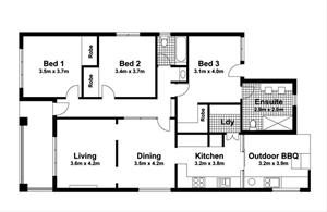 Online House Plans Design Idea Home And House