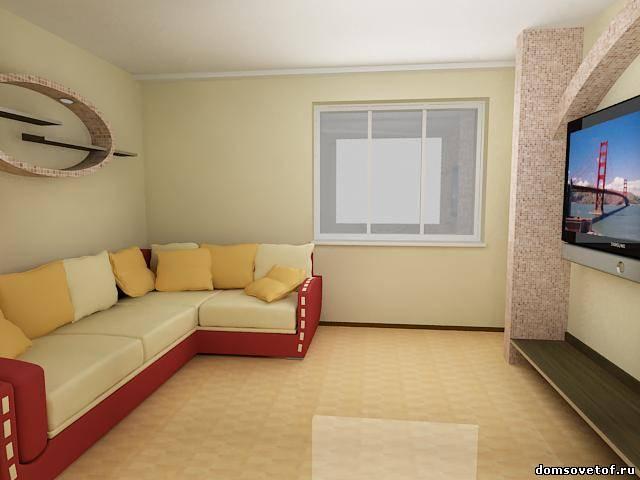 душевая кабина своими руками в квартире фото размеры