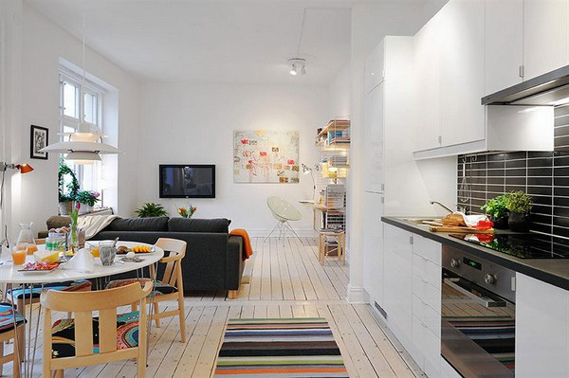 Дизайн кухни хрущевки 4 метров