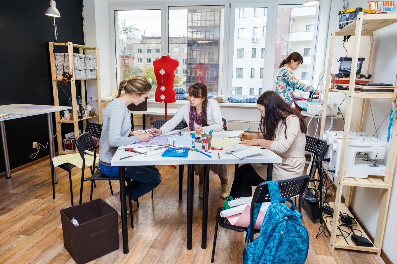 Top Fashion Schools Around the World Top Universities 81